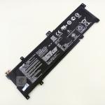 Battery ASUS B31N1429