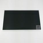 LED Panel จอโน๊ตบุ๊ค ขนาด 14.0 นิ้ว Widescreen LED 40 PIN (ใช้กับทุกรุ่น)