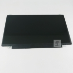 LED Panel จอโน๊ตบุ๊ค ขนาด 11.6 นิ้ว SLIM 30 PIN (หูชิดด้านใน บน+ล่าง)