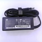 ADAPTER HP 19.5V 3.33A 65W หัว4.8 x 1.7MM (ของเทียบ OEM)