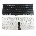 KEYBOARD MAC A1466
