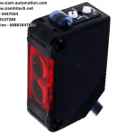 Photoelectric sensor ยี่ห้อ Keyence รุ่น E3Z-LS61 (Used)