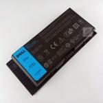Battery DELL Precision M4700