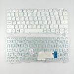 KEYBOARD LENOVO IDEAPAD 100-11IBY สีขาว