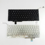 KEYBOARD MAC A1297