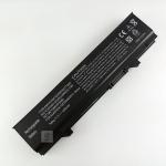 BATTERY DELL Latitude E5400