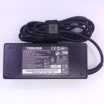 ADAPTER TOSHIBA 19V 4.74A 90W หัว 5.5*2.5MM (ของเทียบ OEM)