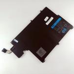 Battery DELL Vostro 3360