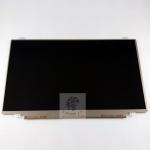 LED Panel จอโน๊ตบุ๊ค ขนาด 14.0 นิ้ว SLIM 40 PIN HD+