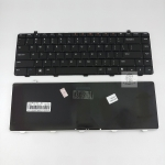 KEYBOARD DELL INSPIRON 1464
