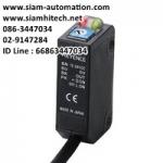 Photoelectric sensor ยี่ห้อ Keyence รุ่น PZ-M31 (Used)