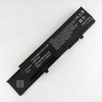 BATTERY DELL Vostro 3400