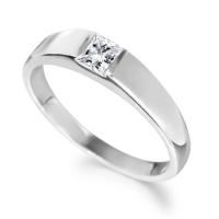 Men rings / แหวนผู้ชาย