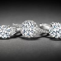 Women Rings / แหวนผู้หญิง