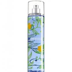 Bath&Body works fine fragrance mist Freesia ขวดใหญ่ 8 oz (236 ml) หอมมากๆค่ะ