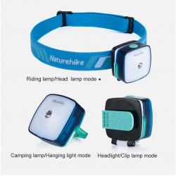 LED HeadLamp 3 purpose