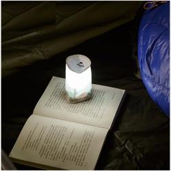 โป๊ะกระจายแสงสำหรับไฟ LED (Folding Lampshade)