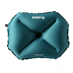 หมอน Klymit X Large Pillow