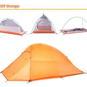 210T, Orange