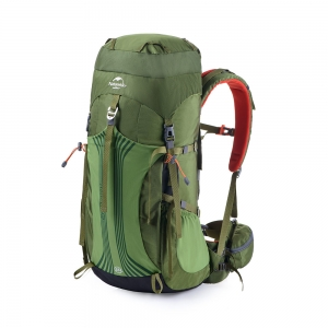 55L / 65L Trekking Backpack