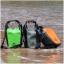 Outdoor Waterproof DSLR Camera Bag