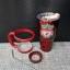 ชุดแก้วเยติ 30 ออนซ์ พื้นสีแดง โลโก้ ลิเวอร์พูล