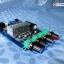 TPA3116D2 ภาคขยายเสียง Class D สเตอริโอ 100 วัตต์ พร้อม Bluetooth 4.2 และปรีโทน thumbnail 2
