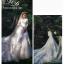 ชุดแต่งงาน แขนยาว thumbnail 7