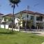 บ้านเดี่ยว The Urbana 1 หลังมุมเป็นส่วนตัว