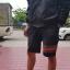 STRETCH ขาสั้นยีนต์ Ym 210 GC
