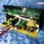 เครื่องเล่น MP3 สำหรับยึดติดตู้ลำโพง 100 วัตต์ thumbnail 2