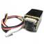 Fingerprint Reader Sensor (เซ็นเซอร์สแกนลายนิ้วมือสำหรับ Arduino) thumbnail 2