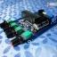 TPA3116D2 ภาคขยายเสียง Class D สเตอริโอ 100 วัตต์ พร้อม Bluetooth 4.2 และปรีโทน thumbnail 3