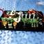 แอมป์ซับวูฟเฟอร์ 1000 วัตต์ thumbnail 4