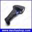 เครื่องอ่านบาร์โค้ด 2D เครื่องยิงบาร์โค้ด 2D บาร์โค้ดสแกนเนอร์ เครื่องอ่าน QR code M3 Wired Handheld USB laser Barcode Scanner Reader support mobile payment computer screen scanner thumbnail 1