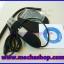 กล้อง ไมโครสโคป USB Microscope 25X - 200X ความละเอียด 2.0 M(ขาตั้งยาว) thumbnail 1