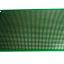 แผ่นปริ๊นอเนกประสงค์ แผ่นปริ้นไข่ปลา Prototype PCB Board 9x15 cm สีเขียว thumbnail 1