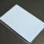 RFID Tag Card 13.56MHz แบบการ์ด thumbnail 1