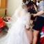 ชุดแต่งงาน แขนยาว thumbnail 18