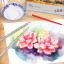 สีไม้ระบายน้ำ Marco Raffine 48 สี รุ่น 7120 Aquarelle Pencils เกรด Professional คุณภาพดี กล่องกระดาษ (พร้อมส่ง) thumbnail 3
