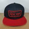 New Era ฟรีไซส์ Snapback 57-60cm