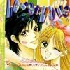 การ์ตูน Love Love เล่ม 8