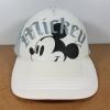 Disney Mickey Mouse ตาข่าย งานญี่ปุ่น ฟรีไซส์ Snapback