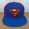 New Era x Superman DC Comic ไซส์ 8 ( 63.5cm )