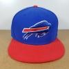 New Era NFL ทีม Buffalo Bils ไซส์ 7 1/4 ( 57.7cm )