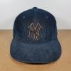 MLB Korea ทีม NY Yankees ฟรีไซส์ 57-60.6cm