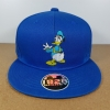 Donald Duck ฟรีไซส์ Snapback 57-60.6cm