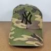 NY Yankees งานแบรนด์ Twin EnterPrise ไซส์ 59cm
