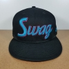 New Era Swagger Collection ฟรีไซส์ Snapback 57-60cm