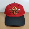 Rochester Red Wings MiLB ทีม ฟรีไซส์ Snapback 55-58.7cm